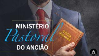 PPT – Ministério Pastoral do Ancião 2020