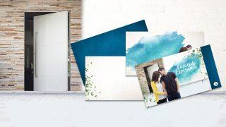 PPT | Casais de Esperança