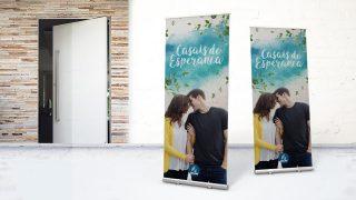 Banner (ARTE ABERTA) | Casais de Esperança