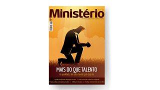 Revista Ministério | Mai-Jun 2020