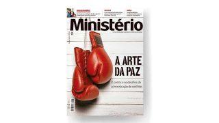 Revista Ministério | Set-Out 2019