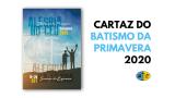 PDF – Cartaz Batismo da Primavera 2020