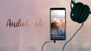 Audiobook | Impacto Esperança 2020