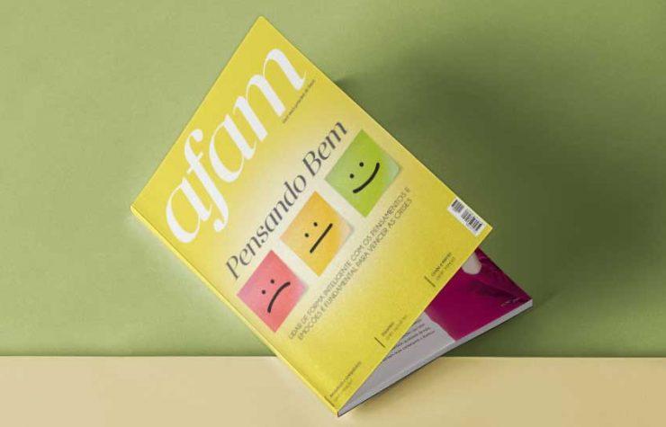 Revista AFAM – 3º Trimestre 2020
