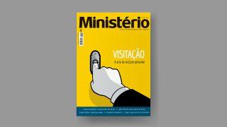 Revista Ministério | Set-Out 2020
