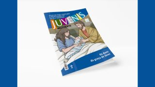 Juvenis (4ºTrim20) | Auxiliar da Escola Sabatina