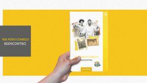 Manual | Reencontro 2020