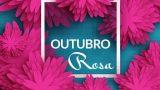 Folder | Outubro Rosa 2020