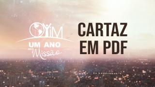 PDF – Cartaz Um Ano em Missão 2021
