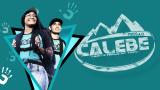 Vídeo promocional – Missão Calebe 2021