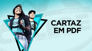 PDF – Cartaz Missão Calebe 2021