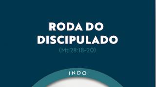 Ciclo do discipulado 2021