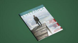 Revista: Líderes de Esperança