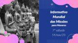 Informativo PPT: 7º Sábado 4Trim20