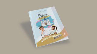 Caderno de Atividades | Escola Cristã de Férias 2021