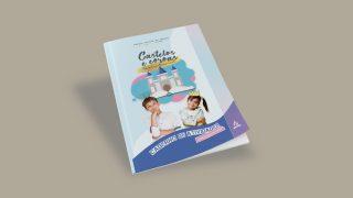 Caderno de Atividades NA| Escola Cristã de Férias 2021