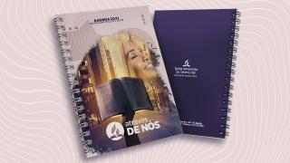 Agenda APL 2021