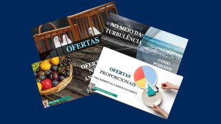PPT – Revista Mordomo Dinâmico | Out – Dez