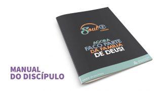 Manual | Soul+ em Cristo