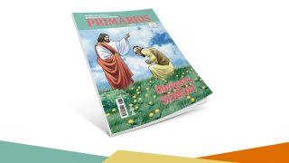 Primários (1ºTrim21) | Auxiliar da Escola Sabatina