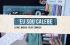 """Vídeo – Música """"Eu sou Calebe"""" – Missão Calebe"""