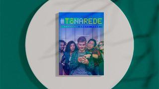 Guia Estudo #TONAREDE | Pequeno Grupo Teen