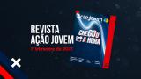 PDF – Revista Ação Jovem – 1º trimestre de 2021