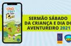 PDF – Sermão do Sábado da Criança e do Aventureiro 2021