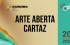 Arte aberta – Cartaz Dia Mundial do Jovem Adventista 2021