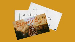 PPT – Revista Mordomo Dinâmico | Jul-Set