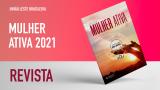 Revista | Mulher Ativa 2021