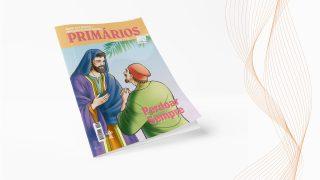 Primários (2ºTrim21) | Auxiliar da Escola Sabatina