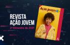 PDF – Revista Ação Jovem – 2º trimestre de 2021