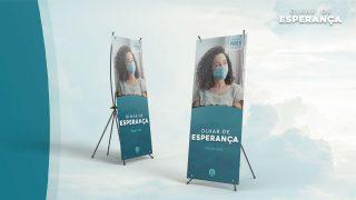Banner 1×2 | Evangelismo Feminino