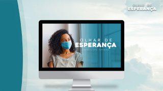 PPT: Sermões | Evangelismo Feminino