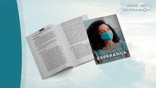 Sermonário | Evangelismo Feminino