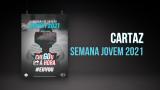 PDF – Cartaz Semana Jovem 2021