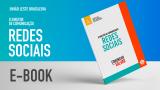 E-Book 2 – O DIRETOR DE COMUNICAÇÃO | Redes Sociais