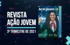 PDF – Revista Ação Jovem – 3º trimestre de 2021