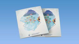 Manual Adventista das Possibilidades