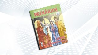 Primários (4ºTrim21) | Auxiliar da Escola Sabatina