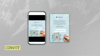 Convite – Ministério Adventista das Possibilidades