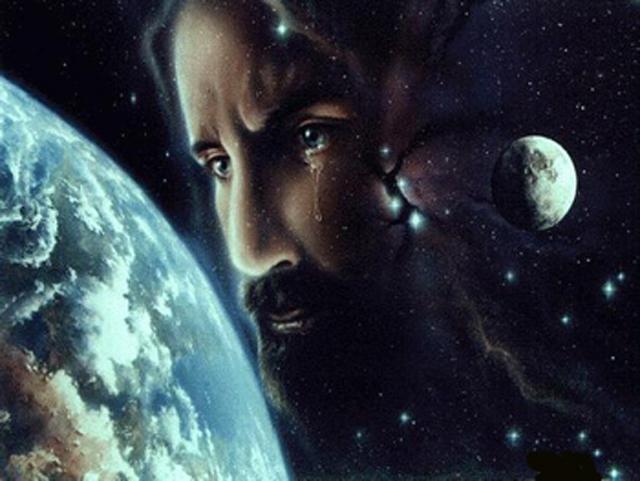 Jesus-World-Image1
