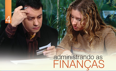 financas