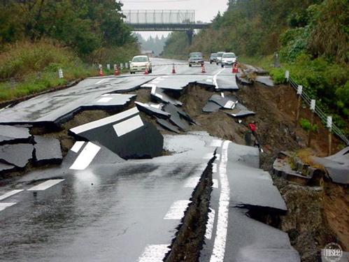 terremoto-esperanca