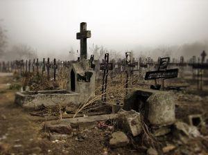 1189370_cemetery