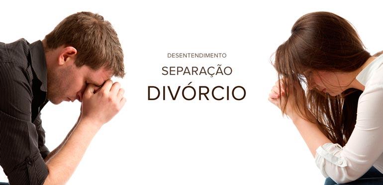 esperanca-divorcio2