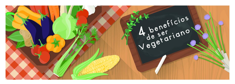 tris verdura