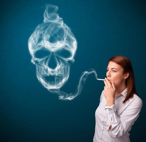 deixar de fumar-esperanca