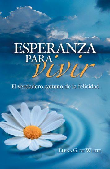 libro vivir con abundancia pdf gratis